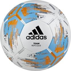 Balon adidas TEAM REPLIQUE CZ9569