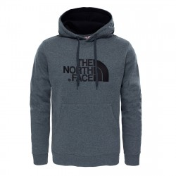 Sudadera The North Face Drew M AHJY LXS