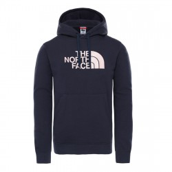Sudadera The North Face Drew M AHJY S8W