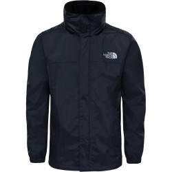 Chaqueta The Noth Face Resolve 2 2VD5 KX7