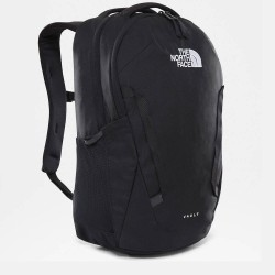 Mochila The North Face Vault 3VY2 JK3