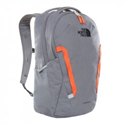 Mochila The North Face Vault 3VY2 T86