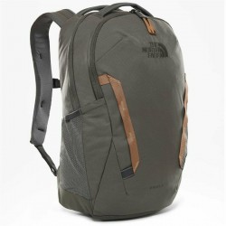 Mochila The North Face Vault 3VY2 T89