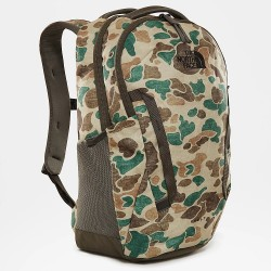 Mochila The North Face Vault 3VY2 TN1