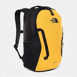 Mochila The North Face Vault 3VY2 ZU3