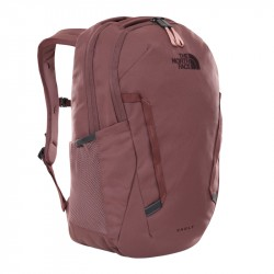 Mochila The North Face Vault W 3VY3 T92