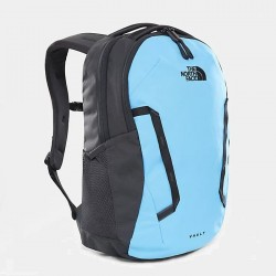 Mochila The North Face Vault W 3VY3 T93