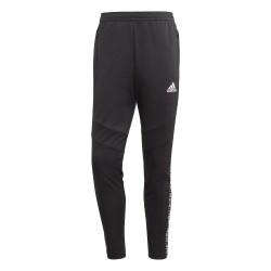 Pantalon adidas M E TPE PT GD5450