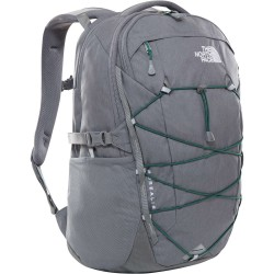 Mochila The North Face Borealis 3KV3 T6Q