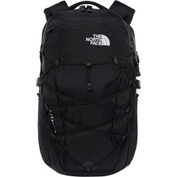 Mochila The North Face Borealis 3KV3 JK3