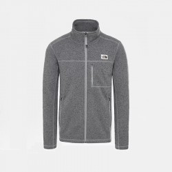 Forro Polar The North Face Gordon Lyons FZ 3YR7 DYY