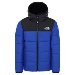 Chaqueta The North Face Rev Perrito JKT 4TJG CZ6