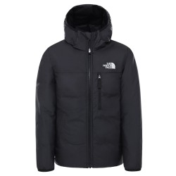 Chaqueta The North Face Rev Perrito JKT 4TJG JK3