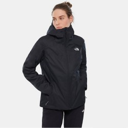 Chaqueta The North Face Quest INS JKT 3Y1J JK3