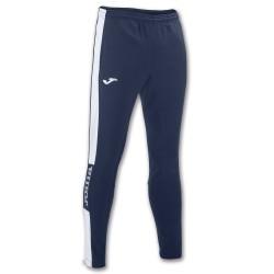 Pantalon Largo Joma Champion 100761 302