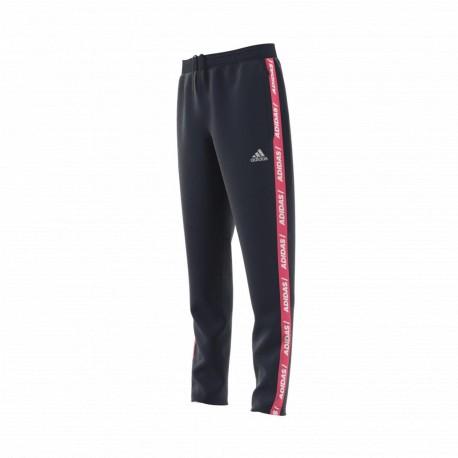 Pantalon adidas TIRO 19 PNT TP GH6630