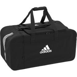 Bolsa adidas Deporte TIRO DU L DQ1067