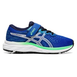 Zapatilla Asics Gel-Excite 7 PS 1014A101 401