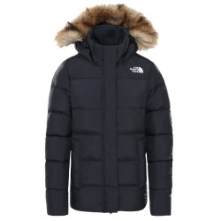 Chaqueta The North Face W Gotham 4R33 JK3