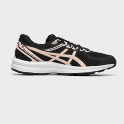 Zapatillas Asics Gel-Braid 1012A629 003