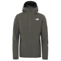 Chaqueta The North Face W Carto 3SR4 21L