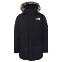 Chaqueta The North Face Mc Murdo 4M8G JK3