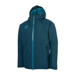 Anorak Ternua North Point 1643472 2457