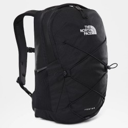 Mochila The North Face Jester 3VXF JK3