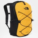 Mochila The North Face Jester 3VXF ZU3