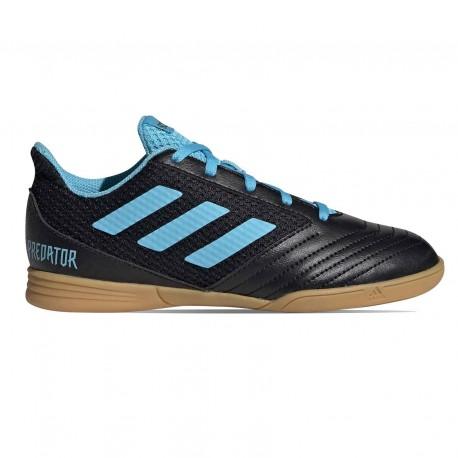Zapatillas Fútbol Sala adidas Predator 19.4 IN J G25830