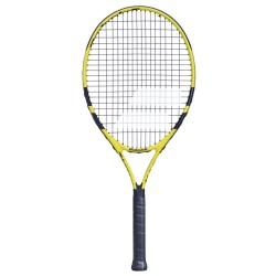 Raqueta Babolat Nadal Jr 26 140250 191