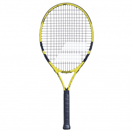 Raqueta Babolat Nadal Jr 140250 191