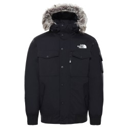 Chaqueta The North Face Gotham 4M8F JK3