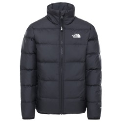 Chaqueta The North Face Andes Rev 4TJF JK3