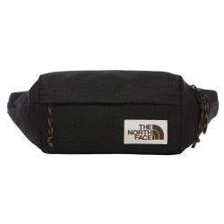 Riñonera North Face Lumbar Pack 3KY6 KS7