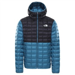 Chaqueta The North Face Thermoball 48KE SF7