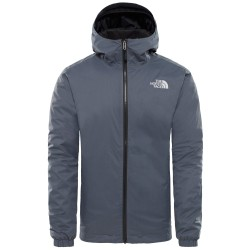 Chaqueta The North Face Quest C302 1KK