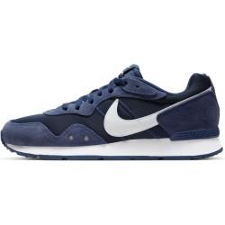Zapatilla Nike Venture Runner CK2944 400