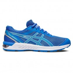 Zapatillas Asics Gel-Sileo 1012A796 400