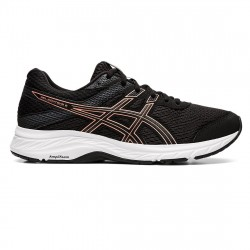 Zapatillas Asics Gel-Contend 1012A570 001