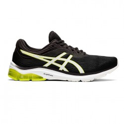 Zapatillas Asics Gel-Pulse 11 1011A550 002