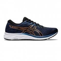 Zapatilla Asics Gel-Excite 7 1011A657 002