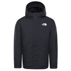 Anorak The North Face Snow Quest CB8F KY4