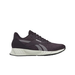 Zapatillas Reebok Lite Plus 2 FV1633