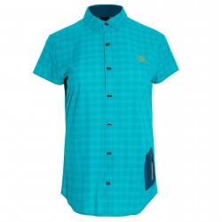 Camisa Ternua Arny 1481126 6019