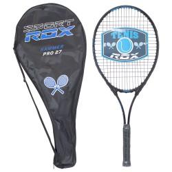 Raqueta Rox Hammer Pro 27