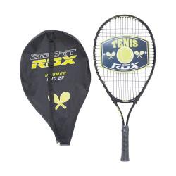 Raqueta Rox Hammer Pro 23