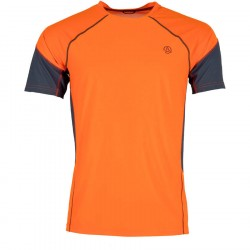 Camiseta Ternua Tipas 1206921 5982