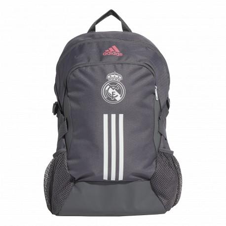 Mochila adidas Real Madrid FR9738