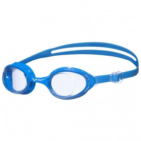 Gafas de Natación Arena Air Soft 3149 170